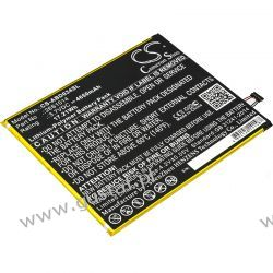 Amazon Kindle Fire 8 7 Generation / 26S1014 4650mAh 17.21Wh Li-Polymer 3.7V (Cameron Sino) Komputery