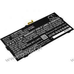 Samsung Galaxy TabPro S / EB-BW700ABE 5200mAh 39.52Wh Li-Polymer 7.4V (Cameron Sino) Komputery