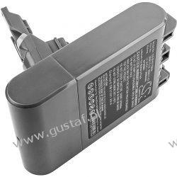 Dyson SV11 / 968670-02 3000mAh 64.80Wh Li-Ion 21.6V (Cameron Sino) AGD drobne