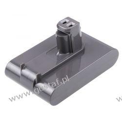 Dyson DC30 / 917083-07 1500mAh 33.30Wh Li-Ion 22.2V (Cameron Sino) Części i akcesoria
