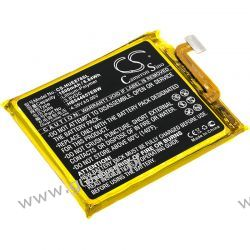 Huawei E5878 / HB544657EBW 1800mAh 6.84Wh Li-Polymer 3.8V (Cameron Sino) Akcesoria GSM