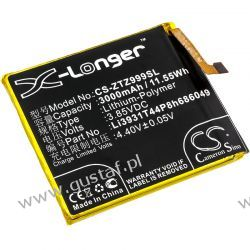 ZTE Axon M / Li3931T44P8h686049 3000mAh 11.55Wh Li-Polymer 3.85V (Cameron Sino) Telefony i Akcesoria