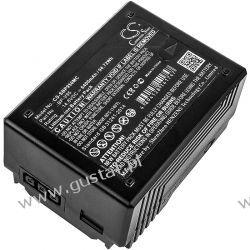 Sony PMW-400 / BP-V95 6400mAh 94.72Wh Li-Ion 14.8V (Cameron Sino) RTV i AGD