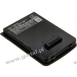 Psion EP10 / 1100911-001 2400mAh 8.88Wh Li-Ion 3.7V (Cameron Sino) Przemysł