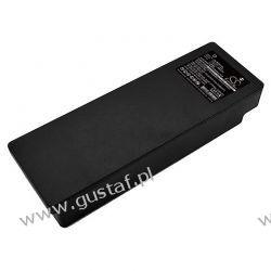 Scanreco 590 / 16131 3000mAh 21.60Wh Ni-MH 7.2V (Cameron Sino) Elektronika