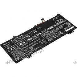 Lenovo Air 14 / 5B10Q16066 5800mAh 44.54Wh Li-Polymer 7.68V (Cameron Sino) Akcesoria (Laptop, PC)