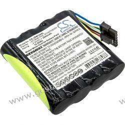 JDSU Smartclass E1 2M / 0718081TPS 3500mAh 16.80Wh Ni-MH 4.8V (Cameron Sino) Przemysł