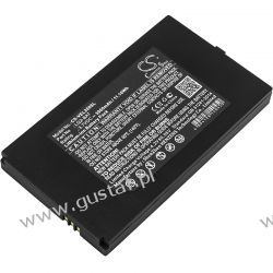 Vernier Go Direct / LQ2-BAT 3000mAh 11.10Wh Li-Ion 3.7V (Cameron Sino) Przemysł