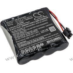 Soundcast OCJ410 / 2-540-003-01 3400mAh 48.96Wh Li-Ion 14.4V (Cameron Sino) Akumulatory