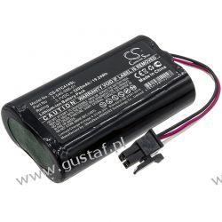 Soundcast MLD414 / 2-540-006-01 5200mAh 19.24Wh Li-Ion 3.7V (Cameron Sino) RTV i AGD