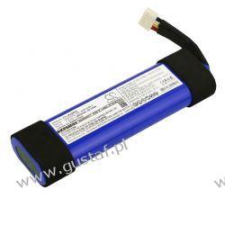 JBL Xtreme 2 / 2INR19/66-2 6800mAh 50.32Wh Li-Ion 7.4V (Cameron Sino) Akumulatory