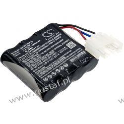 Soundcast Outcast VG7 / 2-540-007-01 6800mAh 50.32Wh Li-Ion 7.4V (Cameron Sino) Apple