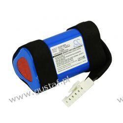 JBL Charge 4 / 1INR19/66-3 7800mAh 28.86Wh Li-Ion 3.7V (Cameron Sino) RTV i AGD