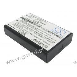 Edimax 3G-1880B / 445NP120 1800mAh 6.66Wh Li-Ion 3.7V (Cameron Sino) Akcesoria GSM