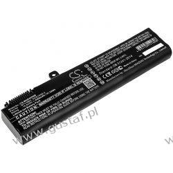 MSI GE62 / BTY-M6H 4400mAh 47.52Wh Li-Ion 10.8V (Cameron Sino) Inni producenci