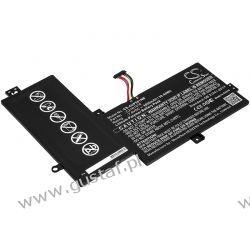 Asus VivoBook Flip TP501 / C21N1518 4000mAh 30.60Wh Li-Polymer 7.6V (Cameron Sino) Komputery