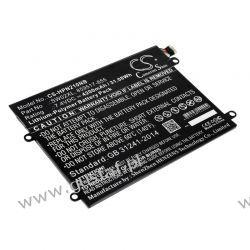 HP Notebook x2 / 859470-1B1 4200mAh 31.08Wh Li-Polymer 7.4V (Cameron Sino) HP, Compaq