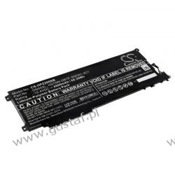 HP Zbook x2 / 856301-2C1 4500mAh 69.30Wh Li-Polymer 15.4V (Cameron Sino) Inni producenci