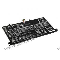 Dell Latitude 5175 / 1MCXM 3750mAh 27.75Wh Li-Polymer 7.4V (Cameron Sino)