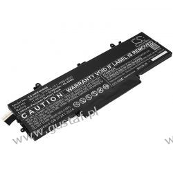 HP EliteBook 1040 G4 / 918045-1C1 5700mAh 65.84Wh Li-Ion 11.55V (Cameron Sino) Komputery