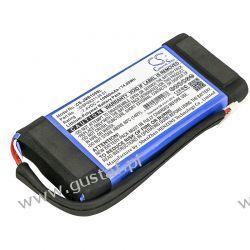 JBL Boombox / GSP0931134 01 10000mAh 74.00Wh Li-Polymer 7.4V (Cameron Sino) Sprzęt audio przenośny