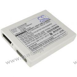 Philips HeartStart XL+ / 989803167281 6600mAh 97.68Wh Li-Ion 14.8V (Cameron Sino) Zdrowie i Uroda