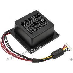 JBL PartyBox 300 / SUN-INTE-125 10400mAh 76.96Wh Li-Ion 7.4V (Cameron Sino) Sprzęt audio przenośny