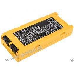 Mindray BeneHeart D1 / LM345001A 4200mAh 50.40Wh Li-MnO2 12.0V (Cameron Sino) Specjalistyczny sprzęt medyczny
