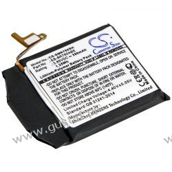 Samsung Gear S3 Classic / EB-BR760 350mAh 1.35Wh Li-Polymer 3.85V (Cameron Sino) Akcesoria GSM