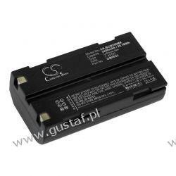 BCI Capnocheck II Capnograph Pulse Oximeter / OM0032 3400mAh 25.16Wh Li-Ion 7.4V (Cameron Sino) Specjalistyczny sprzęt medyczny