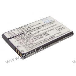 Adaptec BT74R / HXE-W01 1000mAh 3.70Wh Li-Ion 3.7V (Cameron Sino) GPS i akcesoria