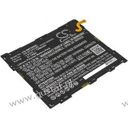 Samsung Galaxy Tab A 10.5 2018 / EB-BT595ABE 7300mAh 27.74Wh Li-Polymer 3.8V (Cameron Sino)