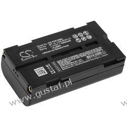 Topcon GP-SX1 /BT-1A 2200mAh 16.28Wh Li-Ion 7.4V (Cameron Sino) Budownictwo