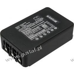 Autec DJM / LPM04 5000mAh 37.00Wh Li-Polymer 7.4V (Cameron Sino) Elektronika