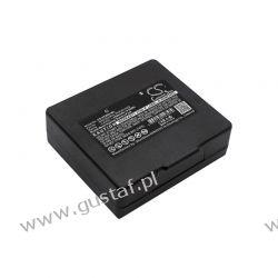 Hetronic Abitron Mini / 68300600 2500mAh 9.00Wh Ni-MH 3.6V (Cameron Sino) Przemysł