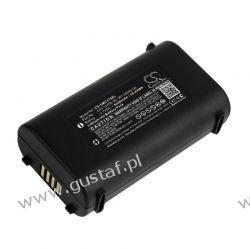 Garmin GPSMAP 276Cx / 010-12456-06 5200mAh 19.24Wh Li-Ion 3.7V (Cameron Sino) GPS i akcesoria