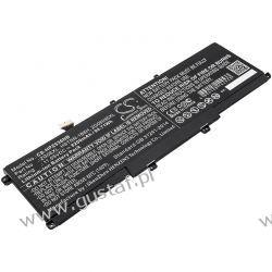 HP ZBook Studio G5 / HSTNN-1B8H 8200mAh 94.71Wh Li-Ion 11.55V (Cameron Sino) HP, Compaq