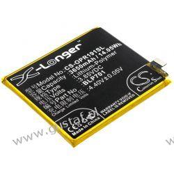 Oppo Reno / BLP701 3650mAh 14.05Wh Li-Polymer 3.85V (Cameron Sino) Telefony i Akcesoria