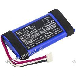 Harman/Kardon Onyx Mini / CP-HK07 3000mAh 11.10Wh Li-Polymer 3.7V (Cameron Sino) Sprzęt audio przenośny