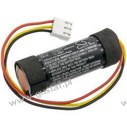 Harman / Kardon Onyx studio 4 / ICR22650 3000mAh 11.10Wh Li-Ion 3.7V (Cameron Sino) Sprzęt audio przenośny
