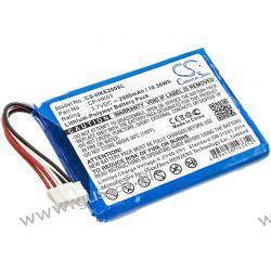 Harman / Kardon Esquire 2 / CP-HK03 2800mAh 10.36Wh Li-Polymer 3.7V (Cameron Sino) Sprzęt audio przenośny