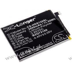 HTC Desire 12s / B2Q72100 3000mAh 11.55Wh Li-Polymer 3.85V (Cameron Sino) HTC/SPV