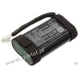 Bang & Olufsen BeoPlay A1 / C129D3 3400mAh 25.16Wh Li-Ion 7.4V (Cameron Sino) Inne akcesoria