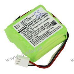 Morita DentaPort Root ZX / 6905-006 700mAh 6.72Wh Ni-MH 9.6V (Cameron Sino) Akumulatory