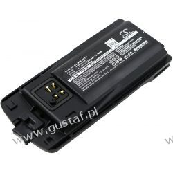 Motorola RMM2050 / PMNN4434 2200mAh 8.14Wh Li-Ion 3.7V (Cameron Sino) Sony Ericsson