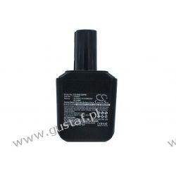 Bosch GBH 12 / 2 60 7335 021 2100mAh 25.20Wh Ni-MH 12.0V (Cameron Sino) Sony