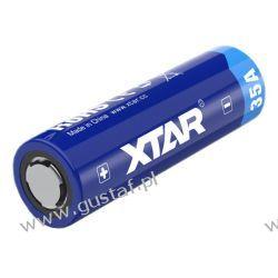 Akumulator 21700 Li-ion 3750mAh XTAR 35A Akumulatorki