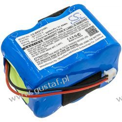 BIRDOG Plus satellite signal meters / BP7233-2 3000mAh 21.60Wh Ni-MH 7.2V (Cameron Sino) RTV i AGD