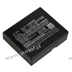 Mindray Oxymetre Pouls PM60 / LI11S001A 1800mAh 6.66Wh Li-Ion 3.7V (Cameron Sino) RTV i AGD