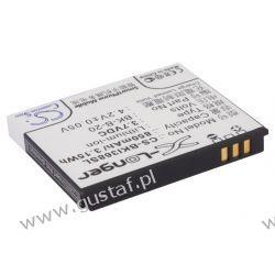 BBK i368 / BK-B-20 850mAh 3.15Wh Li-Ion 3.7V (Cameron Sino) Telefony i Akcesoria